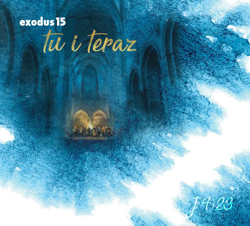 tu-i-teraz-exodus15-plyta